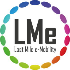 Last Mile eMobility